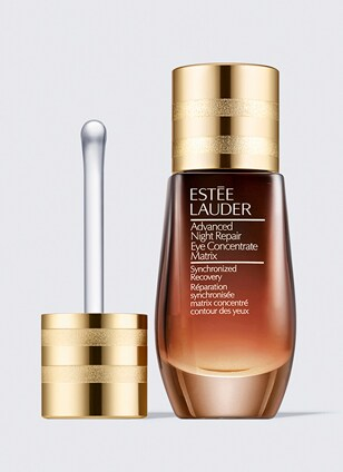 Advanced Night Repair Eye Concentrate