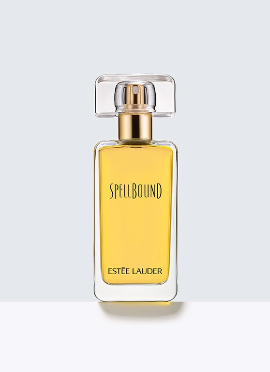 Spellbound | Estee Lauder Turkey E-Commerce Site